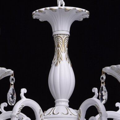 Classic Candle 301014605 16