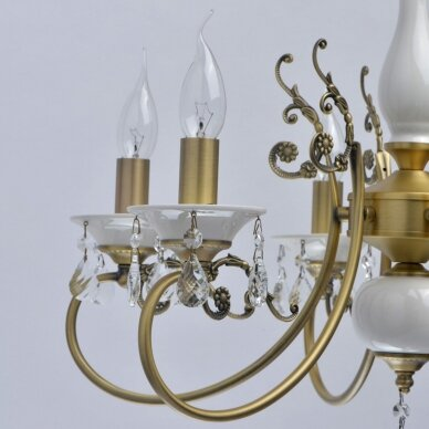 Classic Candle 683012406 2