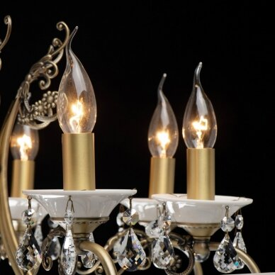 Classic Candle 683012508 10