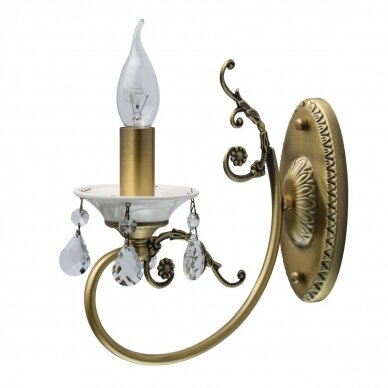 Classic Candle 683022301
