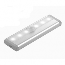 LED JUOSTA SU JUDESIO DAVIKLIU Cabinet-006 light