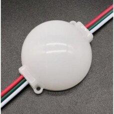 LED MODULIS Module 0.72W PIXEL RGB