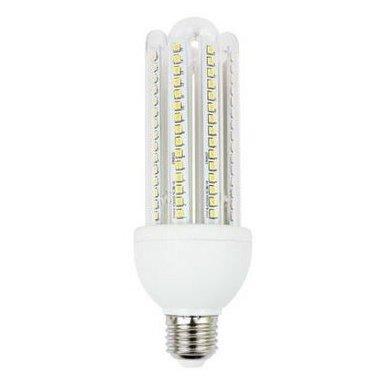 LED LEMPUTĖS E27 T3 bulb 23W DW