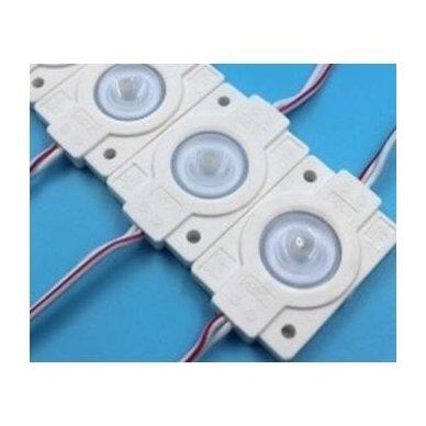 LED MODULIS Module 1,5W CW