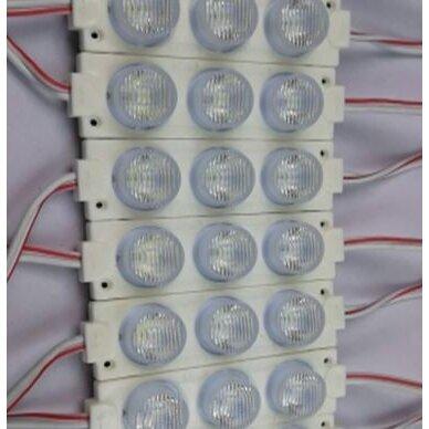 LED MODULIS Module 3.0W white CW 3030