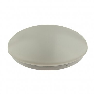 LED ŠVIESTUVAS Lake ceiling light 18W DW