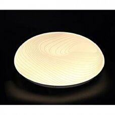Lubinis LED šviestuvas Ivory Line