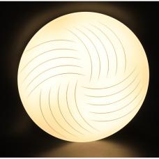 Lubinis LED šviestuvas Yvory