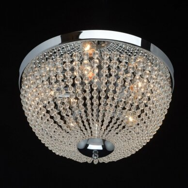 MW-Light Crystal Venezia 464018405 3