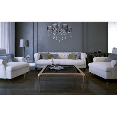 MW-Light Elegance Federica 379019006 3