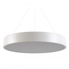 PAKABINAMAS ŠVIESTUVAS Circle light 60W WW (white color)