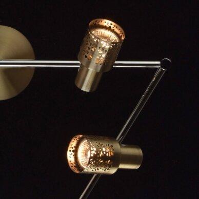 Techno Orion 540021206 7
